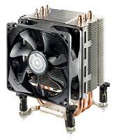 Cooler Master Hyper TX3i CPU Cooler Intel Socket LGA 1150, 1151, 1155, 1156, 775