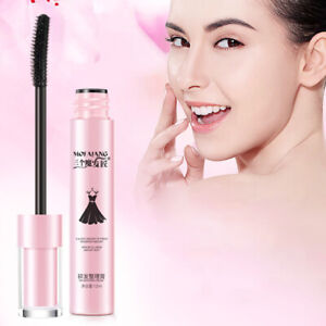 NE-BH-FT-Broken-Hair-Wax-Finishing-Stick-Mascara-Style-Refreshing-Shaping-Gel