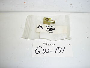 Image Is Loading MTD Troy Bilt Garden Way GW 1725264 Mower