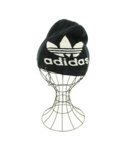 adidas*KD Accessories (Other) 2200022830090