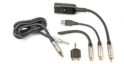 Authorized Dealer 4K//60 Tributaries Pro HDMI 1M 18Gbps data rate