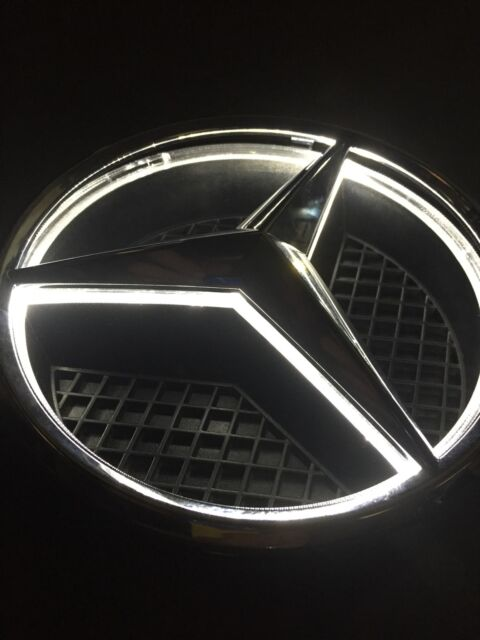sport c grill store benz grille grilles mercedes