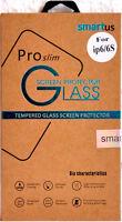 %Angebot%Panzerglas Schutzfolie Handy Glas Folie für iphone 6s / iphone 6