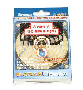 Enermax-UC-9FAB-B-N-92x92x25-mm-Luefter-stufenlos-regelbar