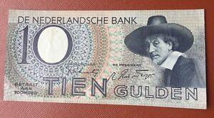 TIEN-GULDEN-1944