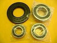 Kenmore Elite W10253864 Ap4426951 8181666 Front Load Washer Bearing Kit 118