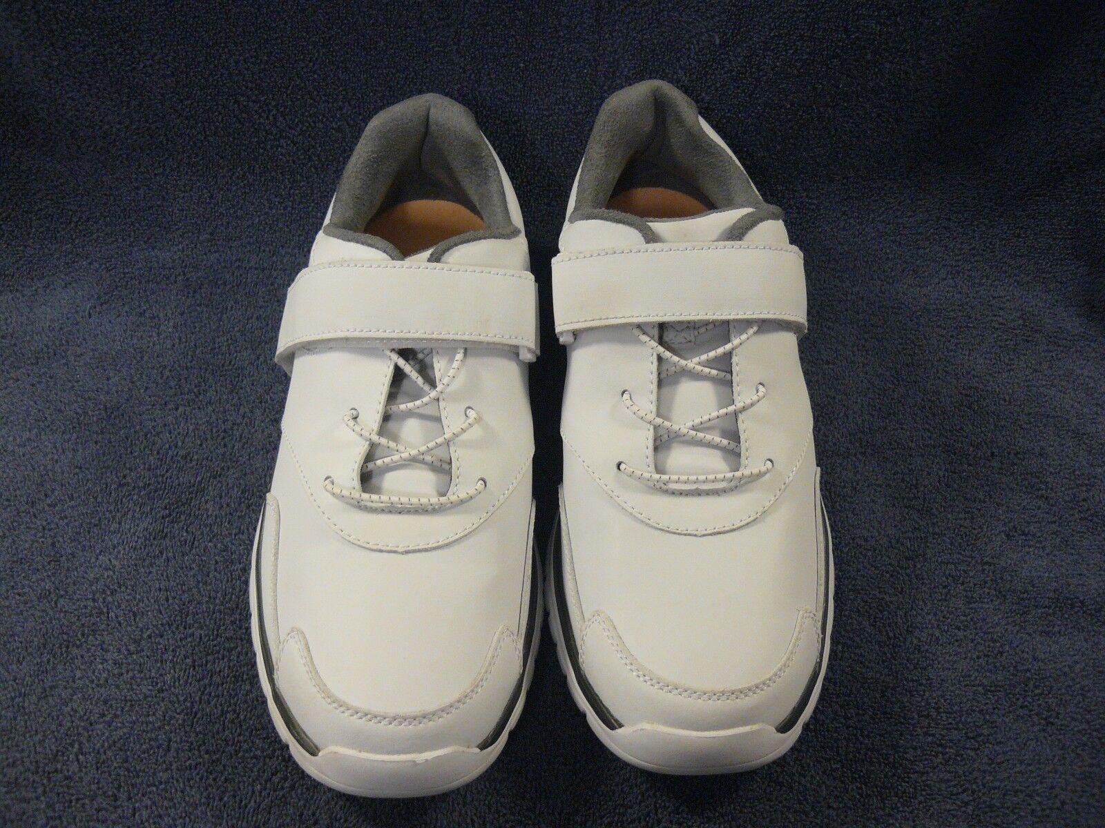 Anodyne shoes  Men's No. 38 Sport Walker for A5500 Diabetic shoes, Hammertoe,