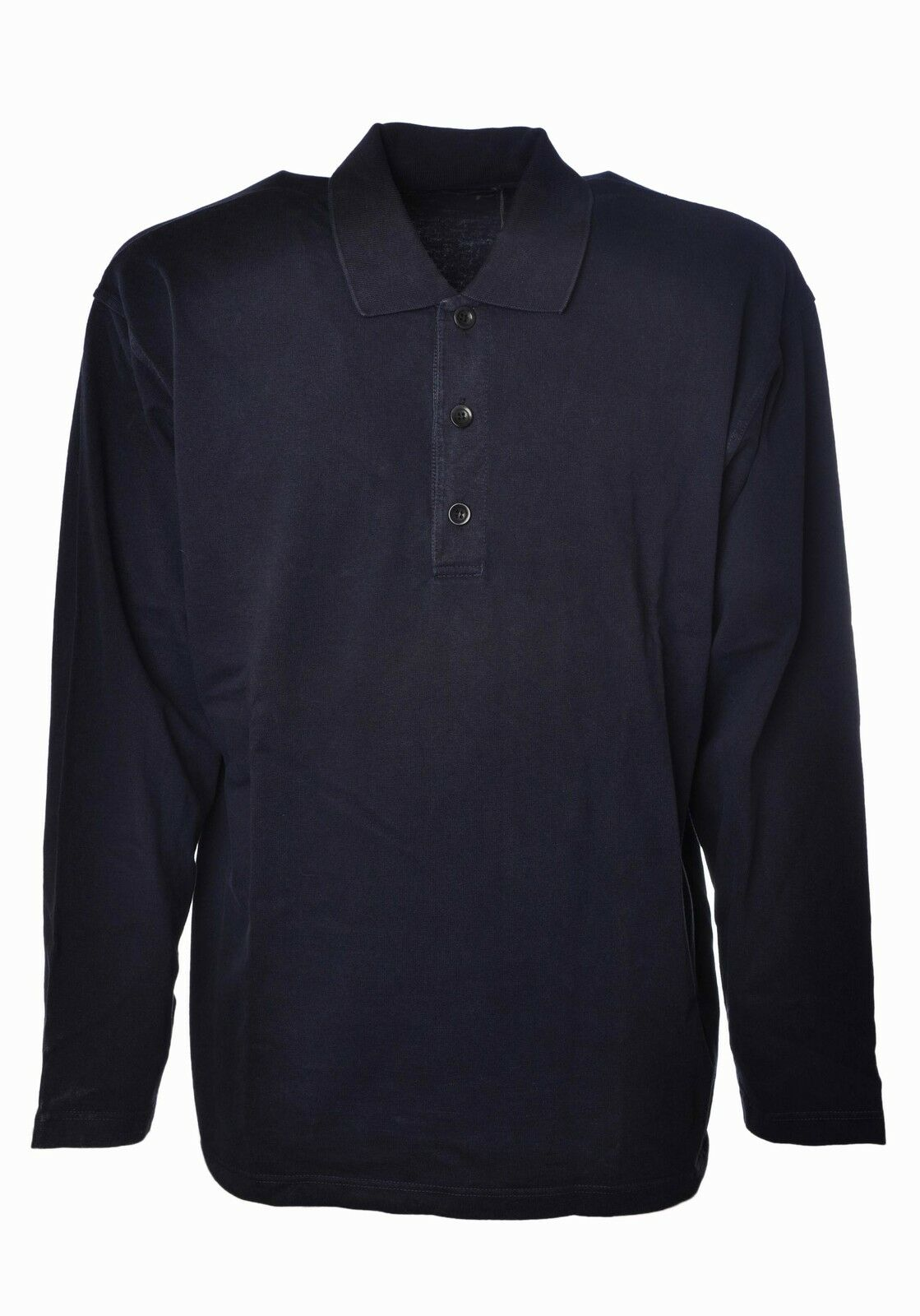 Jey Coleman  -  Polo - Male - bluee - 3733328A183728