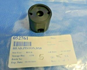 NEW-Thermo-Scientific-Dionex-DX-800-DX8-Pump-Piston-Head-052761