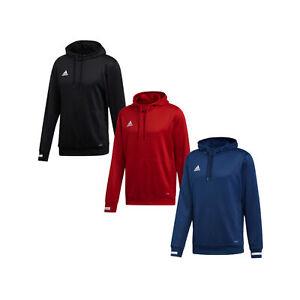Adidas Team 19 Hoody Herren, 29,99 €