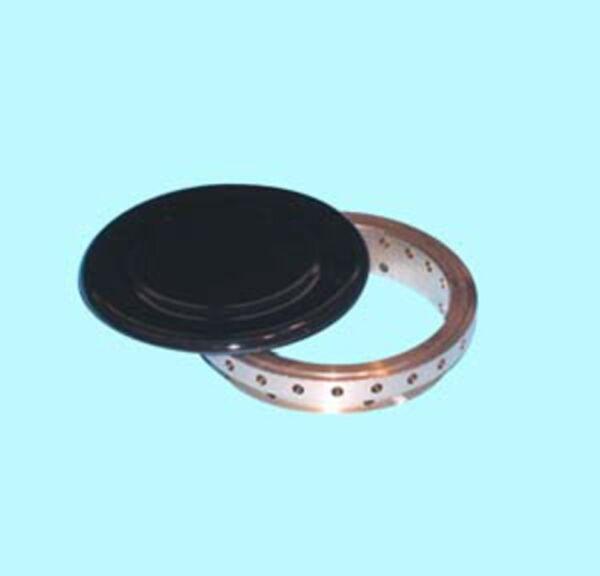 BAXI Combi 80E 80 ECO 105HE VALVOLA DEVIATRICE /& Water 248061-A1 105E
