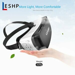 3D-Virtual-Reality-Vr-Glasses-Headset-Box-Helmet-For-Iphone-IOS-jz