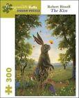 Robert Bissell The Kiss Book 076495525x GDN
