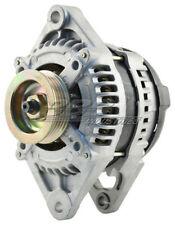 Chrysler PT Cruiser Alternator 2.4L Turbo 2004 2005 200 Amp High Output