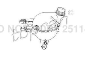 Topran-722-676-serbatoio-di-espansione-liquido-di-raffreddamento