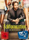 Californication - Season 3 (2011)