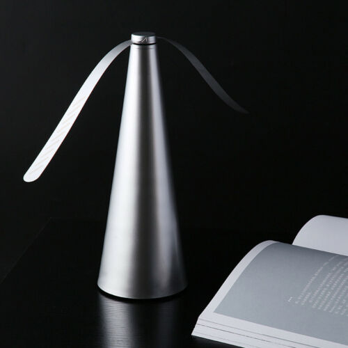 Fly Repellent Fan Keep Flies And Bugs Away From Your Food Enjoy Outdoor Meal Fan