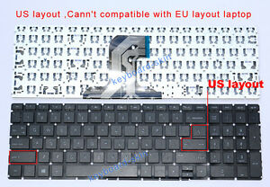 Single Key Replacement HP Compaq 8710P 8710W NW9440 NX9420 NX9440 K//B 399476-161