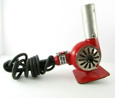 Used Master Heat Gun Hg 301a 12 Amps Temp 300500 F