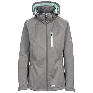 Trespass-Womens-Ladies-Drea-Waterproof-Softshell-Jacket-TP4655