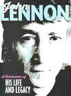 John Lennon: A Celebration of His Life and Legacy by I-5 Publishing (Paperback, 2015)