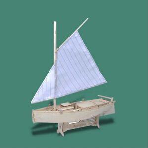 Ship-Assembly-Model-DIY-Kits-Wooden-Sailing-Boat-Decoration-Wood-Toy-Gift