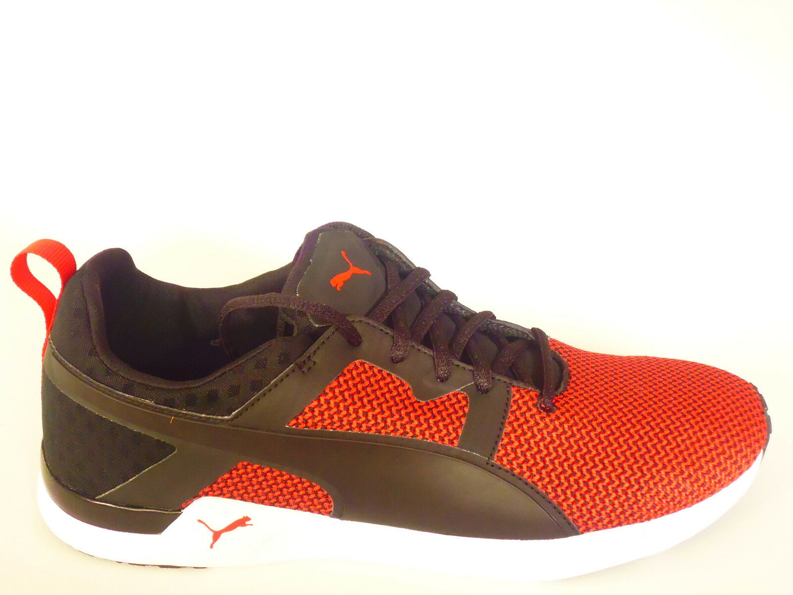 Puma Herren Schuhe Sneakers, Puma Training Training Puma  Pulse XT Herren Sneakers Turnschuhe 74da12
