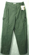 "Columbia Men's Elkhorn Pant Trousers 32"" Waist 32"" In-seam"