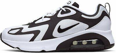 Nike Air More Uptempo 96 Denim Hommes CJ6125 100 Basketball Shoes 100% Authentique QS | eBay