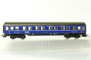 Marklin-4029-h0-sommeil-voiture-de-la-CIWL-internationale-sommeil-voiture-Societe-neuf-dans-sa-boite