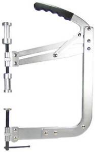 Ventilfederspanner-Ventilfedern-Federspanner-Werkzeug-2