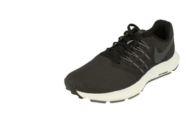Nike Womens Run Swift Running Trainers