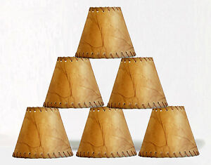 Urbanest faux leather chandelier lamp shade hardbacklaced trim image is loading urbanest faux leather chandelier lamp shade hardback laced aloadofball Choice Image
