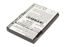 NEW Battery for Motorola Nextel i830 Nextel i833 Nextel i835 NNTN4930 Li-ion