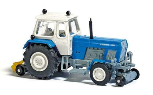 Busch 8698 disc Zweiwege-Traktor TT NEW
