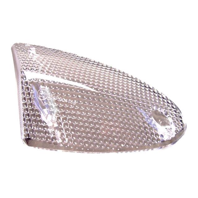 Motorrad Blinkleuchtenglas f. Aprilia Leonardo 125 MB030 8430525071261