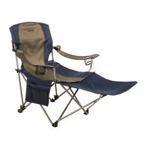Kamp-Rite-Outdoor-Folding-Tailgating-Camping-Chair-with-Detachable-Footrest