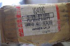 WIREMOLD AL3300B-10 RACEWAY 40FT