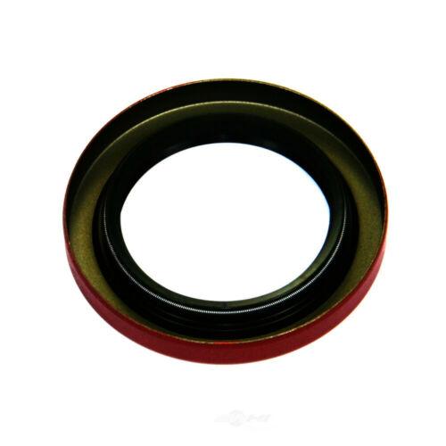 Wheel Seal Rear Centric 417.25003 fits 63-81 MG MGB