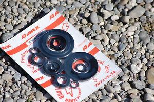 SR500-XT500-SR-XT-Motor-Simmerring-Satz-2J4-1U6-1E6-48T-Neu