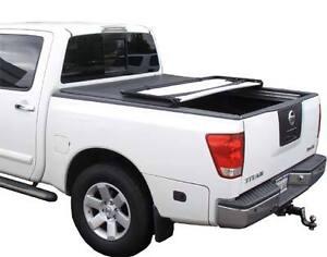 2014 2018 Silverado Sierra 5 8 1500 Short Bed Tri Fold Tonneau