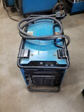 Miller Pipeworx 350 Fieldpro Welder 13 Phase 230460575 Volts Nice Unit