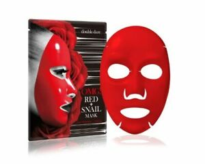 OMG-Snail-Mask-With-Super-8-Red-Ingredients-Deep-Hydration-amp-Firming-Formula