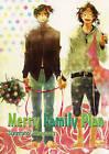 Merry Family Plan by Sumitomo Morozumi (Paperback, 2009)