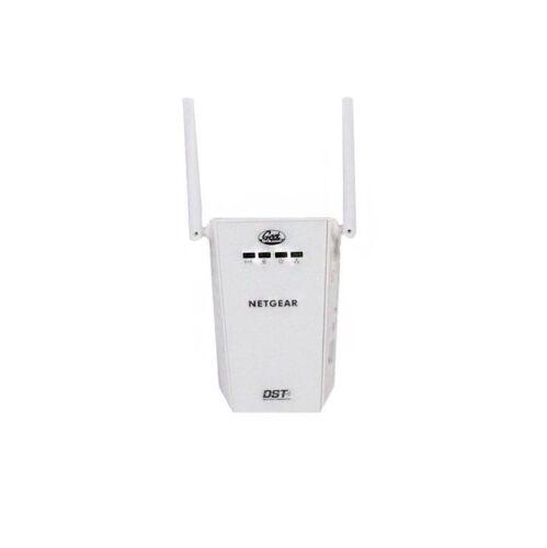 Dead Spot Terminator Wireless Adapter Netgear DST6501-100NAS White