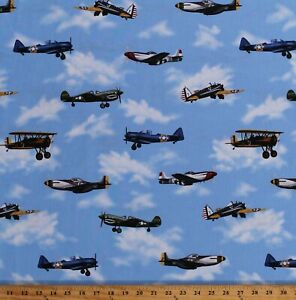 Cotton Airplanes Planes Aviation Air Show Pilots Flying ...
