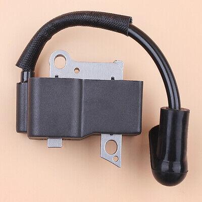 450 e II 445 e II Mbu-52A Chainsaw Parts AUMEL 579 63 88 03 Ignition Coil for Husqvarna 450 II,435 II,440 II,445 II 435 e II