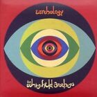 Earthology by Whitefield Brothers (Vinyl, Feb-2010, Now-Again)