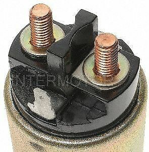 ss328.com_New Solenoid SS284 Standard Motor Products | eBay