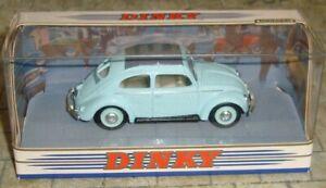Matchbox-Dinky-Coleccion-1951-Volkswagen-Escarabajo-Coche-1-43-DY-6